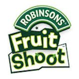 Robinsons Fruit Shoot