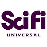 SciFi Universal