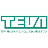 teva-pharmaceutical
