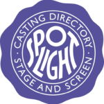 Sotlight Casting Director for stage & screen