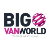 Big Van World