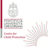 Centre For Child Protection