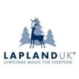 Lapland UK
