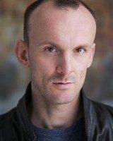Simon Gibbons Actor agent 070318
