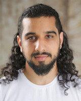 Ali Iqbal 060918 UK Acting Agent