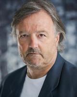 Neil Harget 060918 UK Actors Agent
