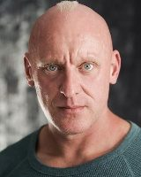 Richard Carter UK Agent