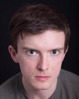 Cameron Bell (UK Actor) Agent Eaglestone Mangagement 270119