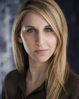 Kelly Juvilee (UK Actress) Agent Eaglestone Management