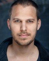 Adrian Gawell Actors Agent 290419