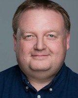 Darren Stanton Actors Agent 290419