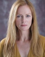 Karina Orr Actors Agent 290419