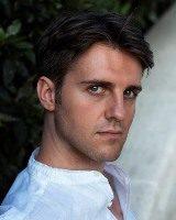 Matthew Moorhouse Actors Agent 290419