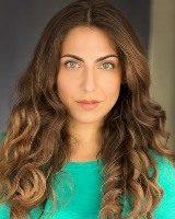 Valentina Curtis Actors Agent 290419