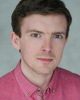 Cameron Bell Actors Agent 290419
