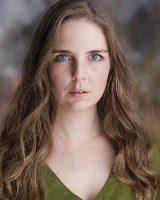 Charlene Durrant - UK Actors Agent