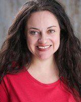 Kelly Freemantle Actors Agent 290419