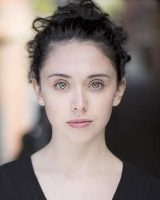 India Thompson - UK actors agent