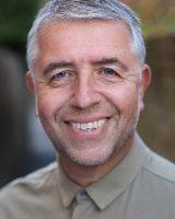 Michael Lipman Actor