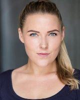 Samantha Alton UK acting agent