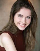 Charlotte Wallis
