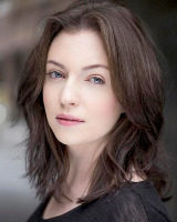 Iona McKeown