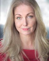 Suzanna Hughes