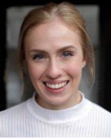 Lauren Darbyshire110120